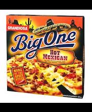 Grand BigOne 625g hot ...