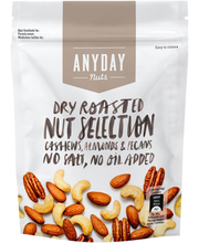 Anyday Nut Selection 1...