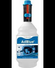 AdBlue neste 1,5 l