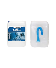 Kemetyl AdBlue 10 L