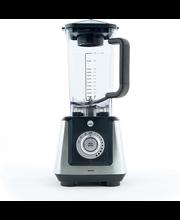 Wilfa tehosekoitin Raw Fuel PB-1200S
