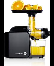 Mehuprässi SJD-15B Juicemaster