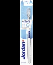 Jordan Target White so...