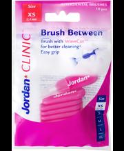 Jordan BrushBet 10kpl ...