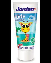 Jordan 50ml kids laste...