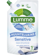Lumme 600ml Sensitive ...