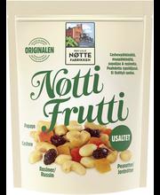 DLN 400g Nötti Frutti ...
