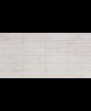 Alloc kitchen wall 7965