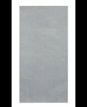 Kitchen Wall 0439 korkeapainelaminaatti liuskekivi vaalea 10 x 30 cm