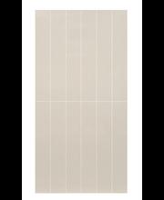 Kitchen Wall 0457 korkeapainelaminaatti Terrazzo 10 x 60 cm