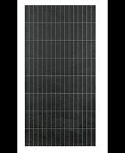 Kitchen Wall 7924 korkeapainelaminaatti lämmin harmaa 10 x 10 cm