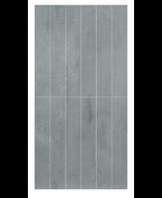 Alloc kitchen wall 465