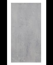 Kitchen Wall 0466 korkeapainelaminaatti 60 x 120 cm