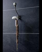 Alloc Wall&Water märkätilanlevy 443 liuskekivi musta