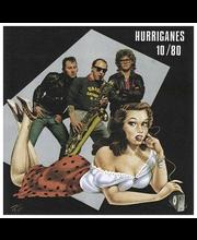 Hurriganes:10/80