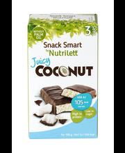 Nutrilett 3x30g Juicy ...