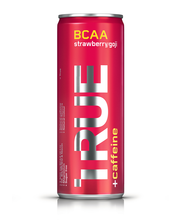 True 330ml BCAA Kof Ma...