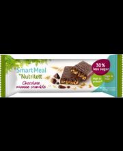 Nutrilett 60g Chocolat...