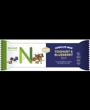 Nutrilett 56g Yoghurt&...