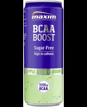 Maxim 330ml BCAA Boost...