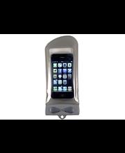 Aquapac vesitiivis suojapussi puhelimelle