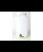 Aquapac vedenpitävä kantokassi 8 l