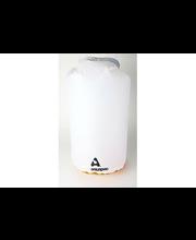 Aquapac vedenpitävä kantokassi 13 l