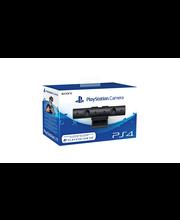 PS4 Camera V2 EUR