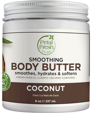 237ml Body Butter Coco