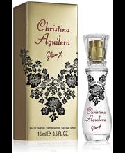 Christina Aguilera Gla...