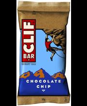 Clif Bar 68g suklaarou...