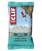 Clif Bar mint.sukl. en...