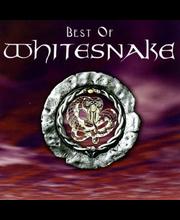 Whitesnake:best Of