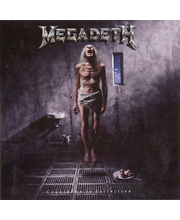 Megadeth:countdown To Ext