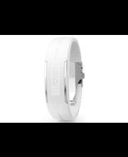 Polar loop2 valkoinen