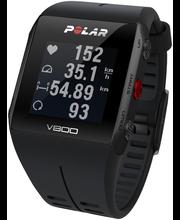 Polar V800 BLK HR