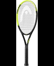 Tennismaila tour pro