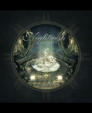 Nightwish:decades