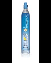 SodaStream Hiilidioksidi 60L