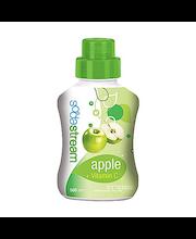 SodaStream Apple RB 500ml