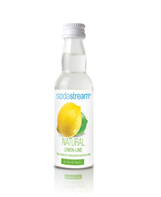 SodaStream 40ml Natura...