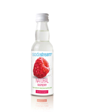 SodaStream 40ml Raspberry