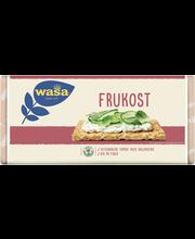 Wasa 480g Frukost näkkileipä
