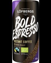 Bold Espresso Instant ...