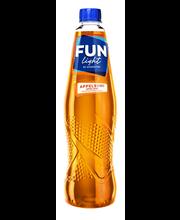 FUN Light 1,0l appelsi...