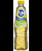 FUN Light 0,5l fresh l...