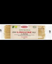 Semper 500g Linguine luomu gluteeniton pasta