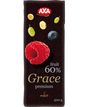 AXA 500g Premium Grace