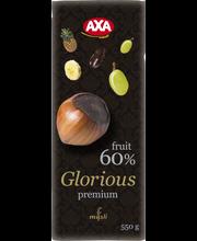 AXA 550g Premium Glorious