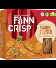 FINN CRISP Carrot Crun...